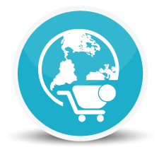 Compras Online en USA